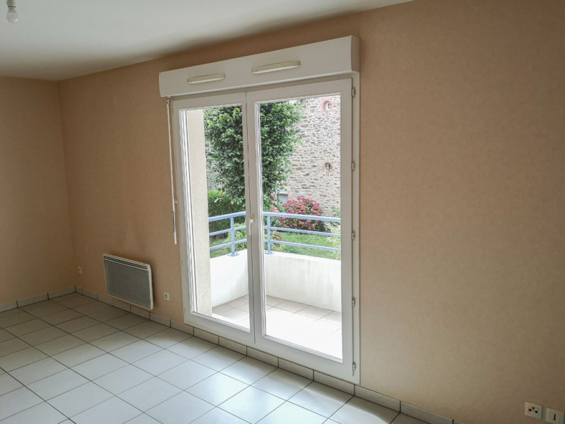 Sale apartment Pleurtuit 132 572€ - Picture 2