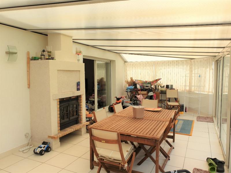 Vente maison / villa Etaules 514500€ - Photo 4