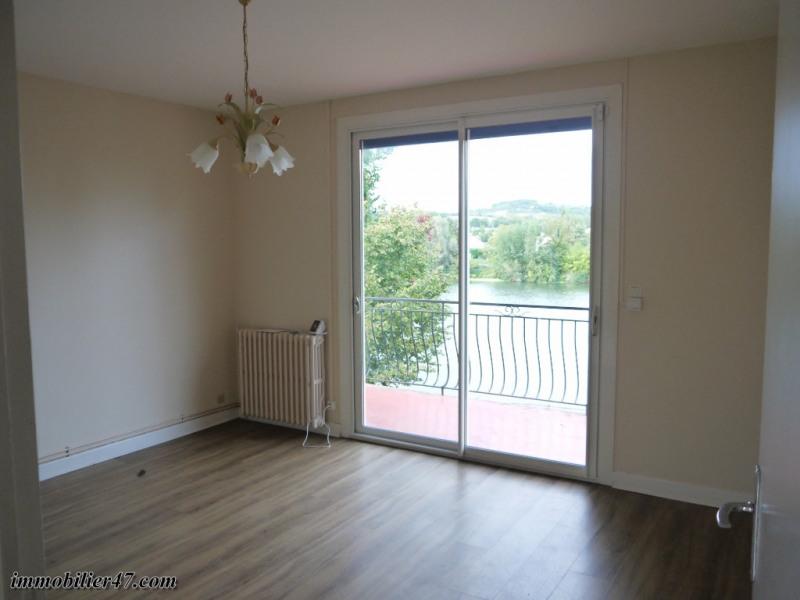 Rental house / villa Clairac 600€ +CH - Picture 4
