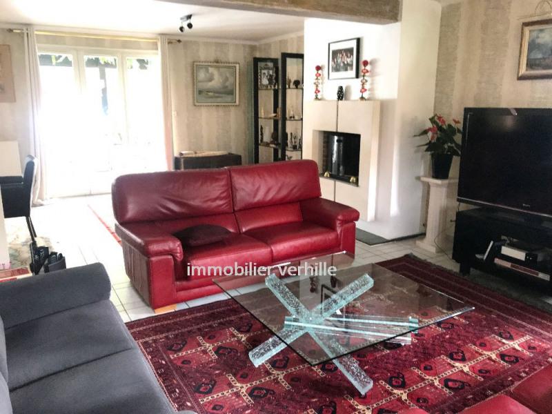 Vente maison / villa Sailly sur la lys 379000€ - Photo 2
