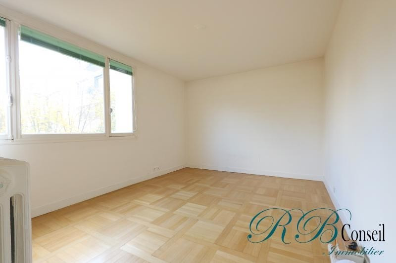 Sale apartment Chatenay malabry 379 000€ - Picture 11