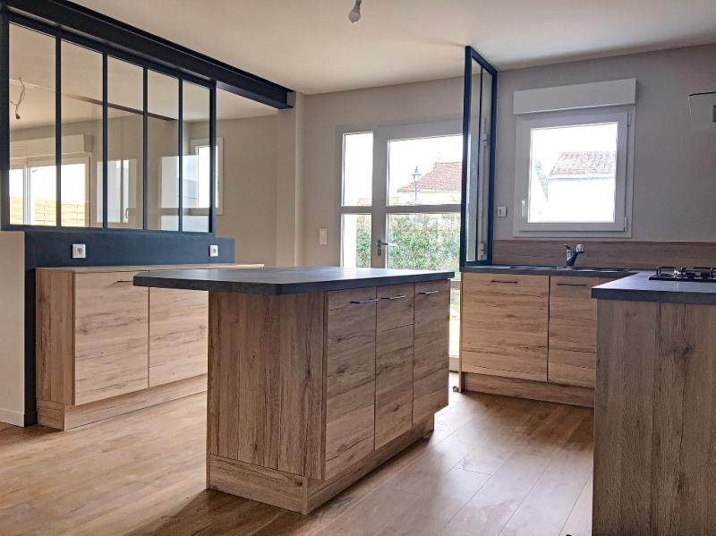 Vente maison / villa Perigny 315000€ - Photo 3
