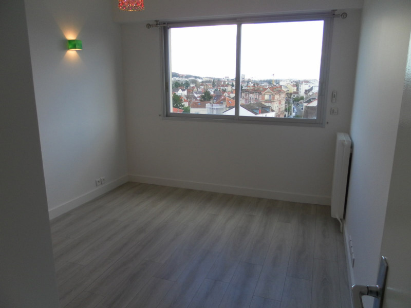 Vente appartement Villemomble 291 000€ - Photo 5