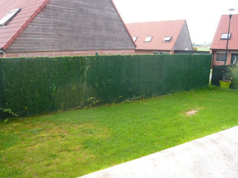 Rental house / villa Strazeele 770€ CC - Picture 4