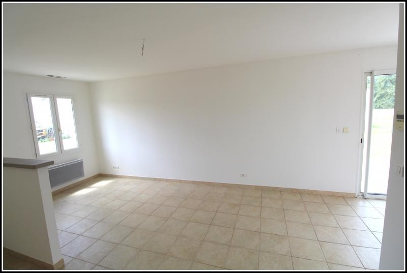 Vente maison / villa Taugon 125000€ - Photo 3