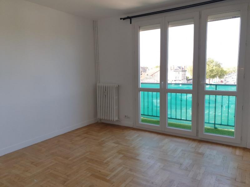 Location appartement Limoges 640€ CC - Photo 4