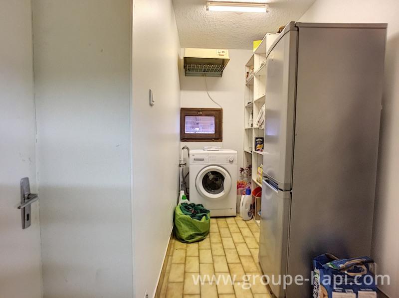 Verhuren  huis Meylan 1100€ CC - Foto 10