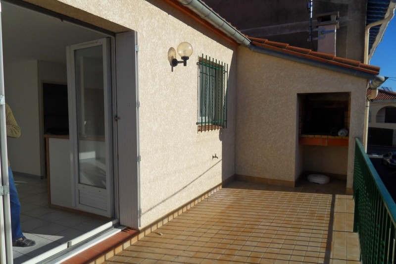 Location appartement Bompas 632€ CC - Photo 3