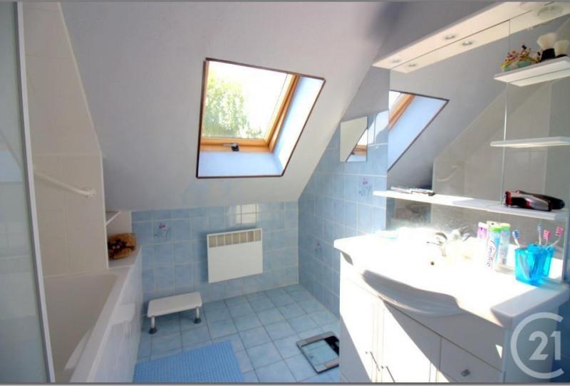Revenda casa St arnoult 353000€ - Fotografia 8