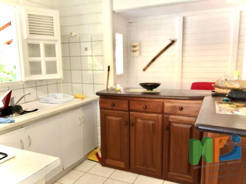 Venta  casa St pierre 270300€ - Fotografía 7
