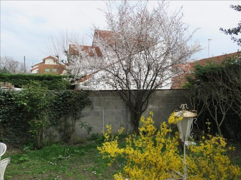 Vente maison / villa Le pecq 530000€ - Photo 8
