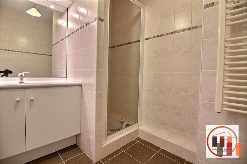 Vente appartement Vernaison 355000€ - Photo 7