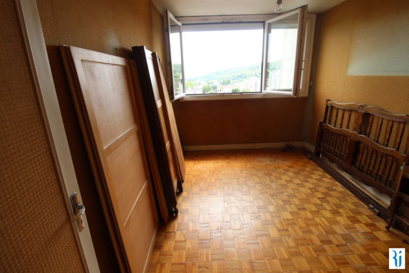 Vente appartement Maromme 109 999€ - Photo 5