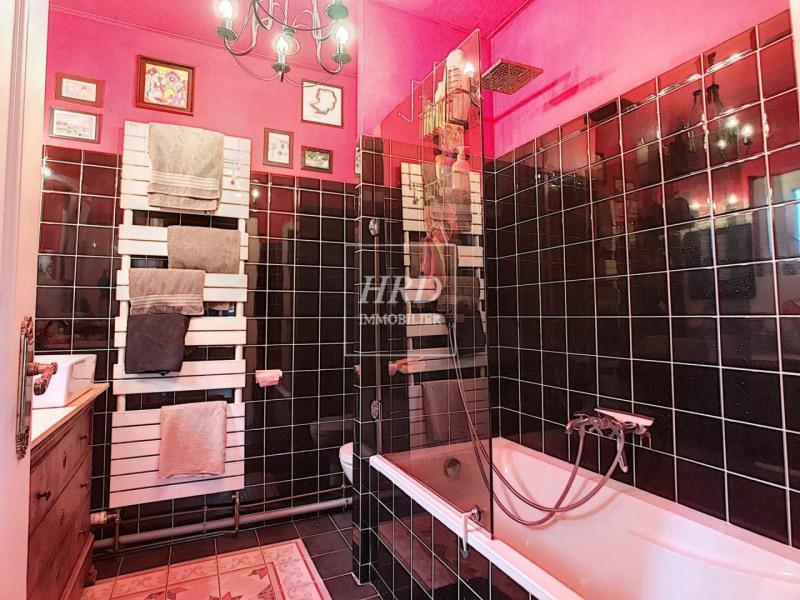 Vente maison / villa Strasbourg 474750€ - Photo 12
