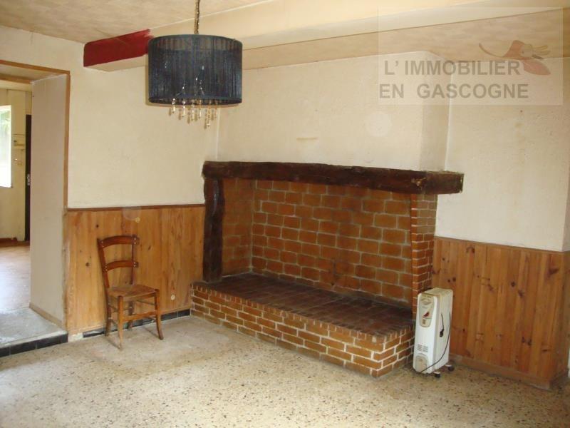 Venta  casa Auch 86800€ - Fotografía 2