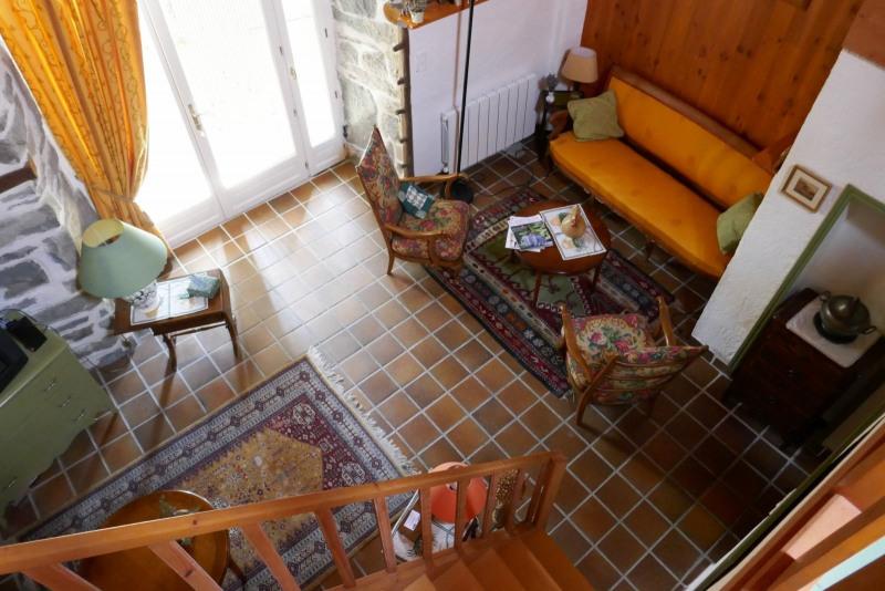 Sale house / villa Queyrieres 235000€ - Picture 7