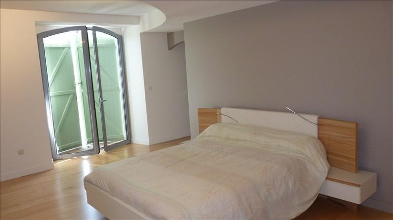 Immobile residenziali di prestigio casa Nay 950000€ - Fotografia 10