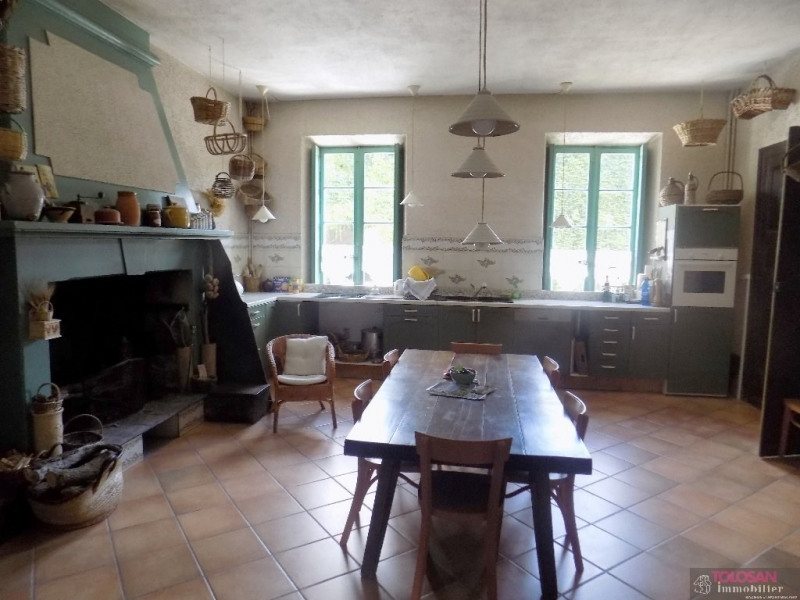 Vente de prestige château Carcassonne 1 035 000€ - Photo 5