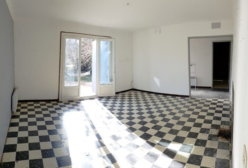 Vente maison / villa Apt 146 000€ - Photo 1