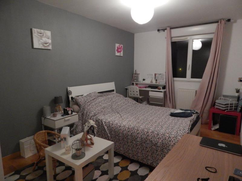 Sale house / villa Éterville 247900€ - Picture 8