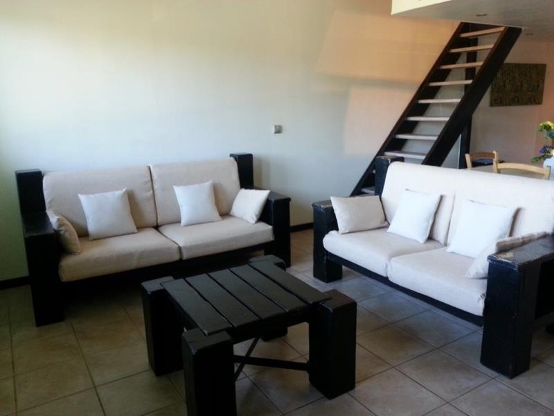 Sale apartment Bidart 183600€ - Picture 2