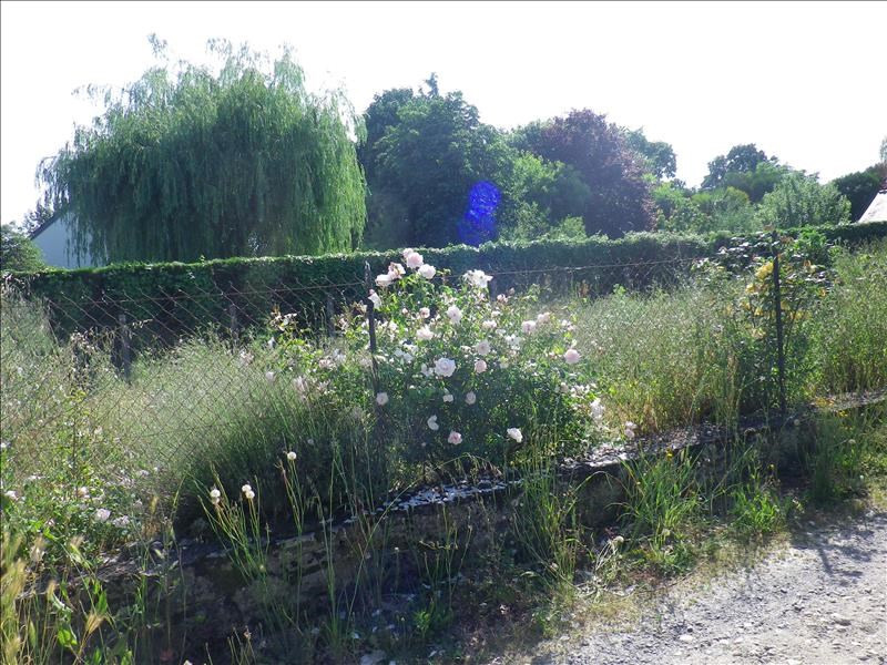Vente terrain Saint andre des eaux 113 600€ - Photo 2