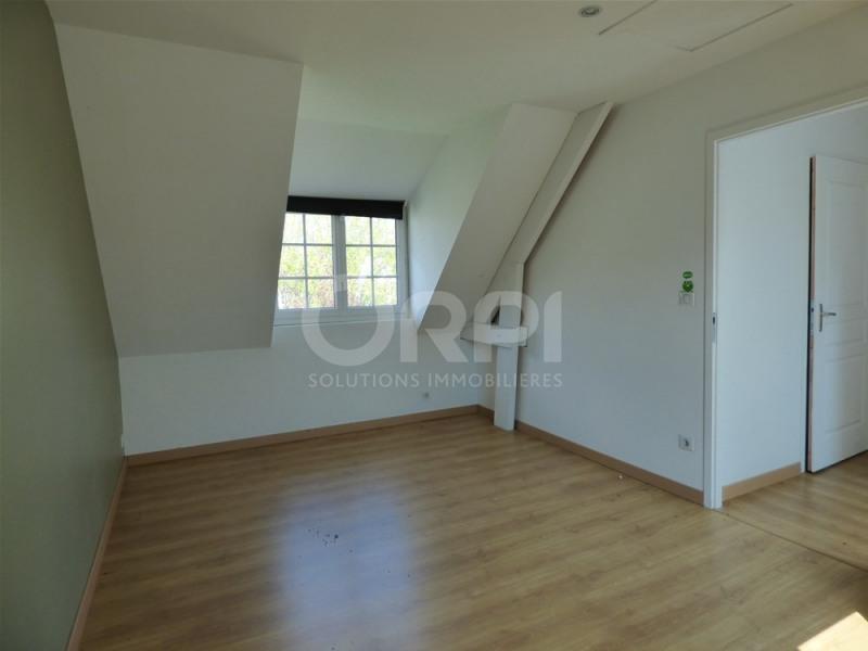 Vente maison / villa Les thilliers en vexin 237000€ - Photo 8