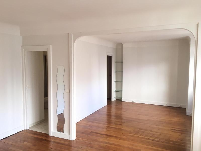 Location appartement Paris 15ème 1889€ CC - Photo 2