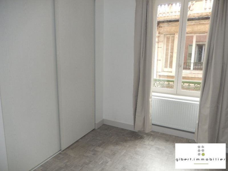 Location appartement Le puy en velay 385€ CC - Photo 5