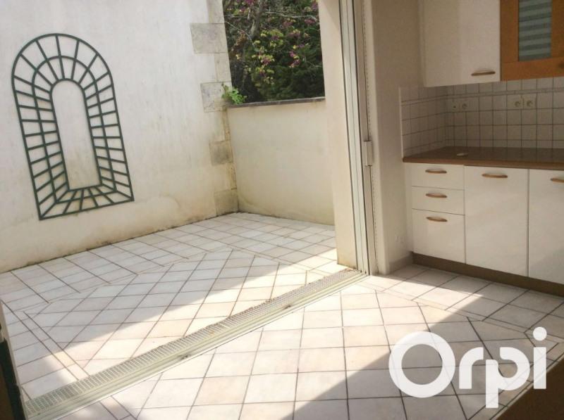 Sale house / villa Saint palais sur mer 325500€ - Picture 6