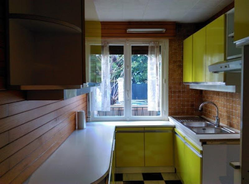 Vente appartement Villennes sur seine 325500€ - Photo 7