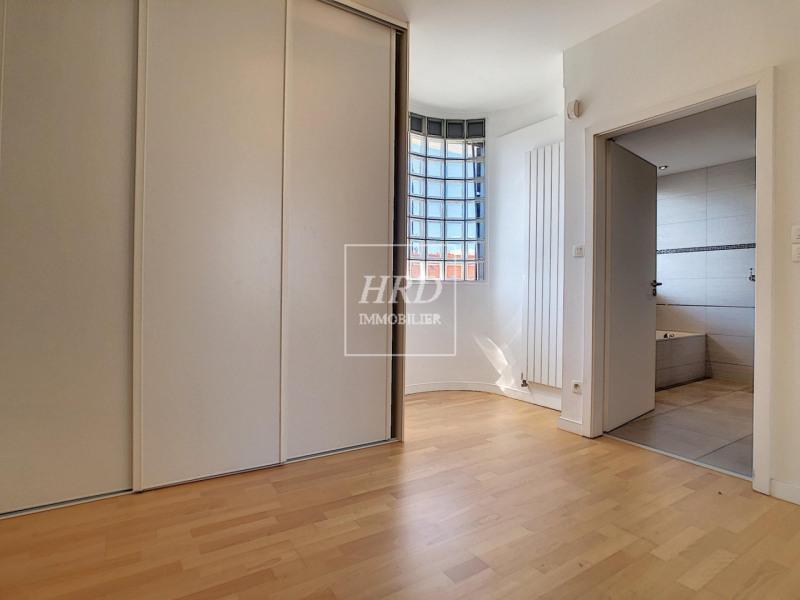 Verkoop van prestige  huis Strasbourg 1417500€ - Foto 19