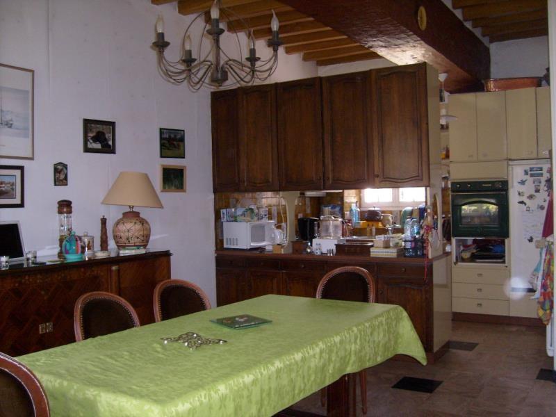 Venta  casa Epernon 540800€ - Fotografía 13