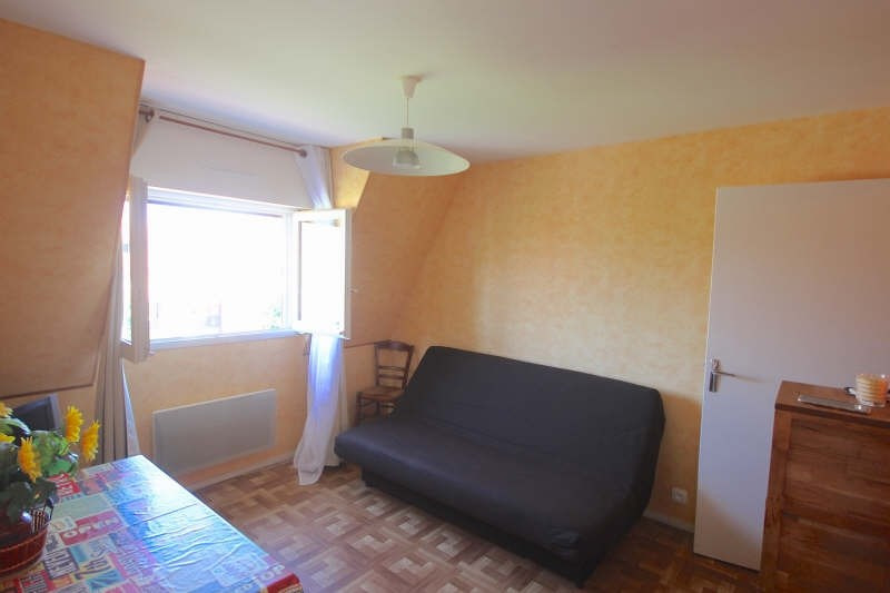 Vente appartement Villers sur mer 54 500€ - Photo 7
