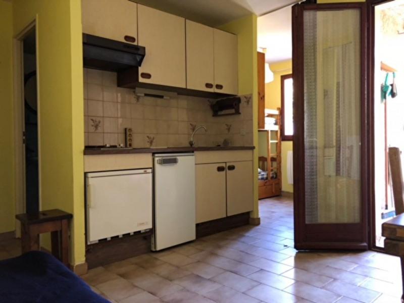 Vente appartement La londe les maures 98000€ - Photo 3
