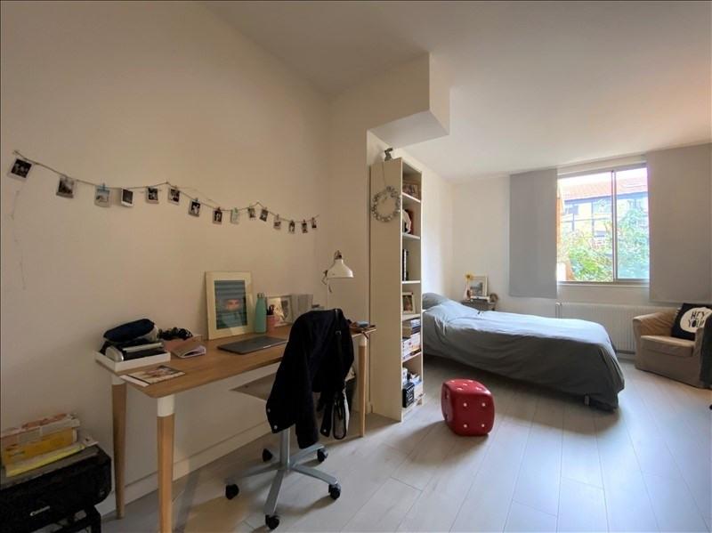 Sale apartment Asnieres sur seine 884000€ - Picture 5