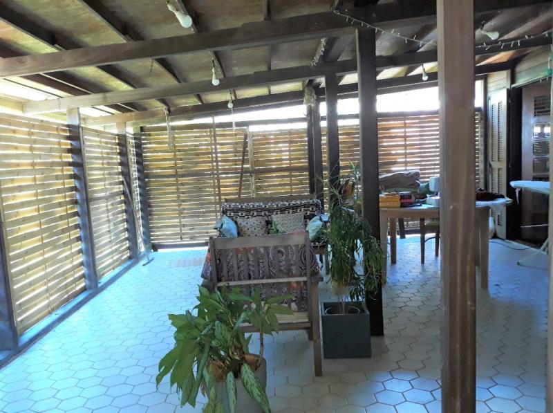 Venta  casa Petite ile 546000€ - Fotografía 7