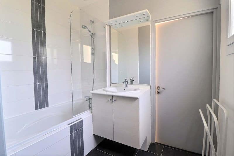 Vente de prestige maison / villa Bordeaux 760000€ - Photo 10