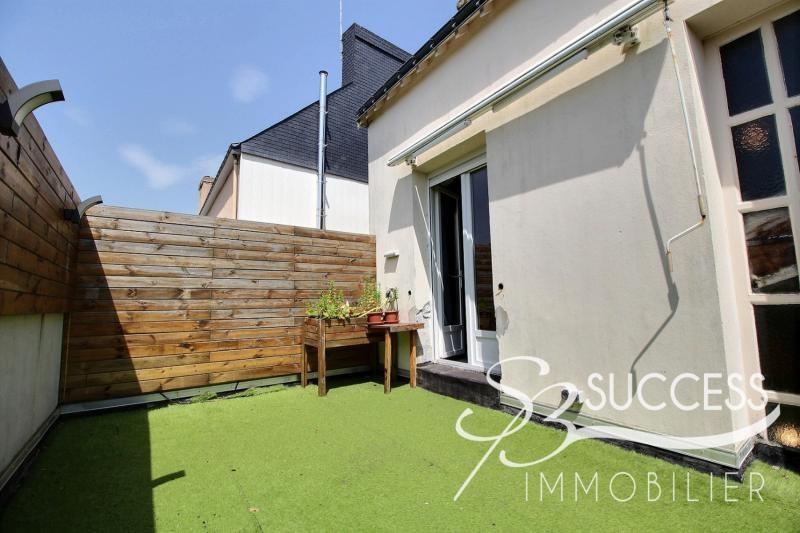 Sale house / villa Plouay 142950€ - Picture 4