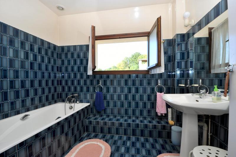 Vente maison / villa Limours 440000€ - Photo 13