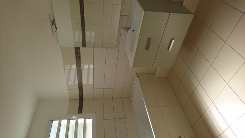 Sale apartment Saint-andré 172500€ - Picture 6