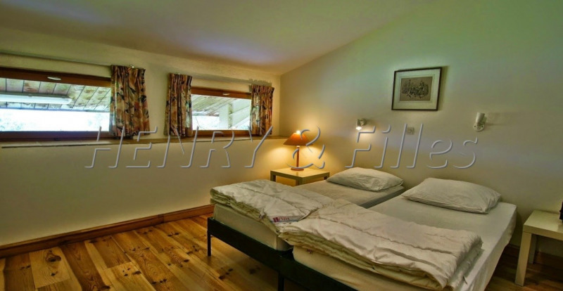 Sale house / villa L'isle-en-dodon 620000€ - Picture 35