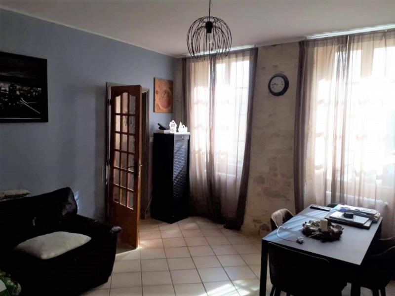 Vente maison / villa Margaux 229500€ - Photo 2