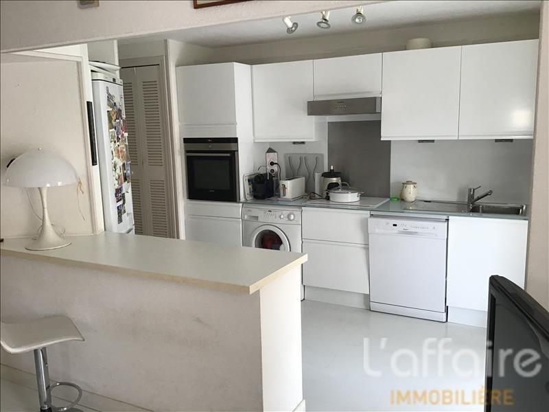 Sale apartment Frejus 268000€ - Picture 3