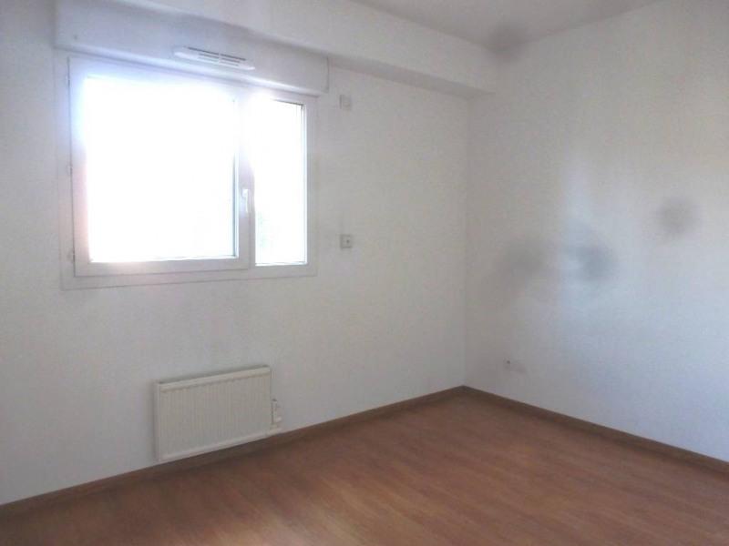 Vente appartement Grenoble 220000€ - Photo 4