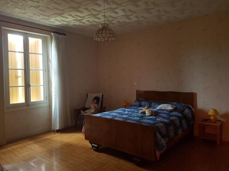 Vente maison / villa Albi 160000€ - Photo 4
