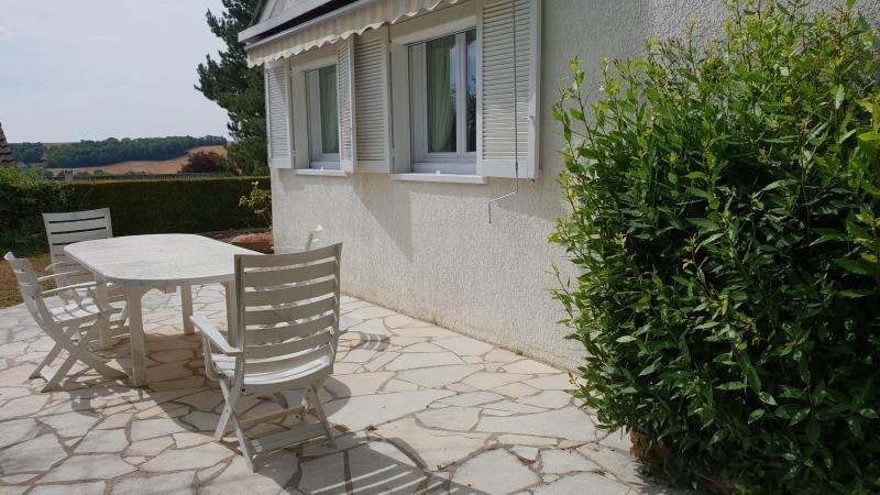 Vente maison / villa Mareil sur mauldre 400000€ - Photo 3