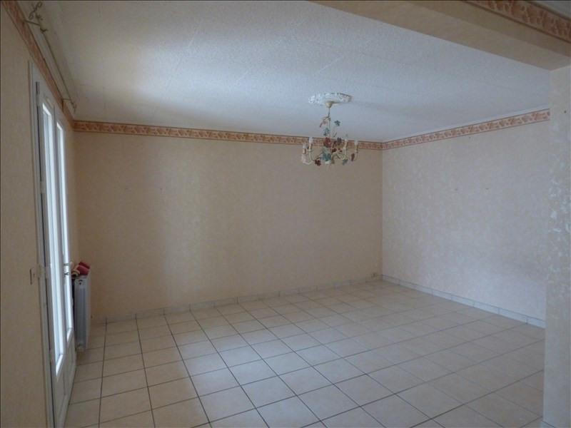 Sale house / villa Proche de mazamet 128000€ - Picture 3