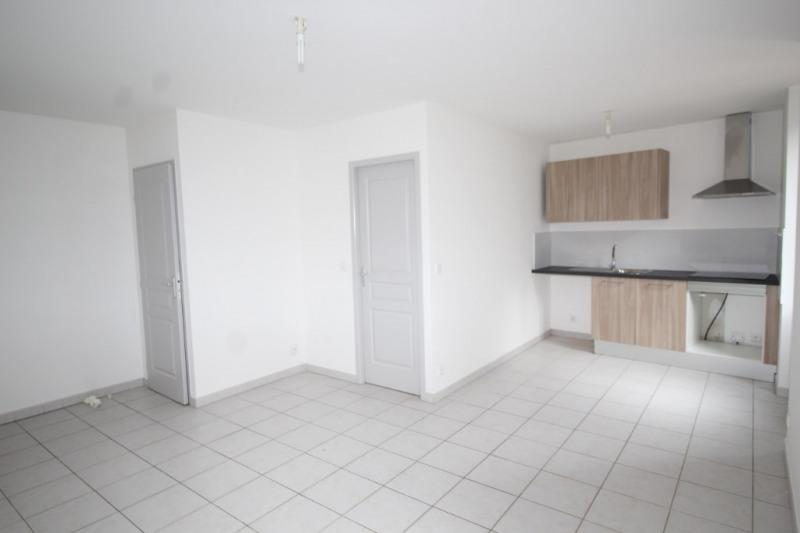 Venta  apartamento Port vendres 92650€ - Fotografía 2