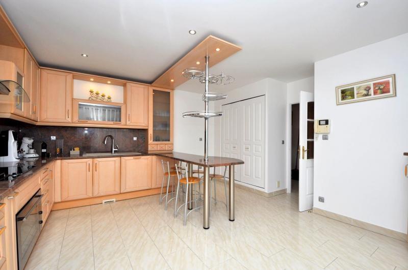 Vente maison / villa Limours 570000€ - Photo 15